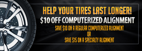 Help Your Tires Last Longer!