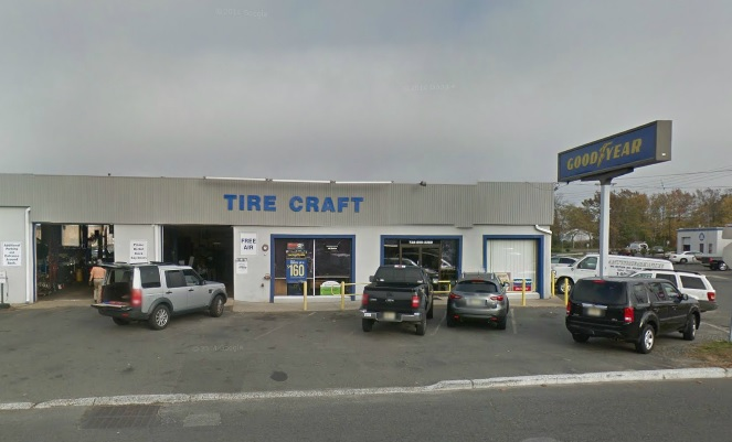 tires-point-pleasant-nj